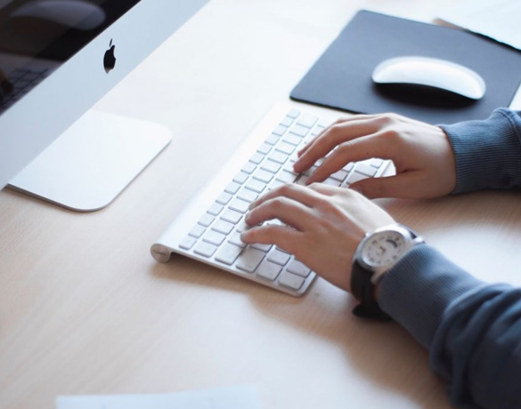 企业建网站需要多少,公司做网站多少钱?